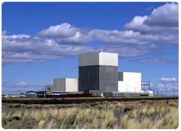 Columbia Generating Station