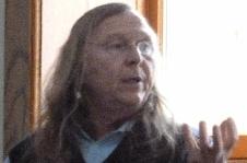 UI Chemistry Professor Tom Bitterwolf
